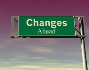 changes_ahead
